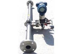 Преобразователи разности давлений измерительные Rosemount 3051SFP