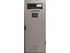 Комплексы измерительно-вычислительные ТН-02