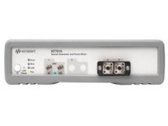 Аттенюаторы оптические N7751A, N7752A, N7761A, N7762A, N7764A, N7766A, N7768A