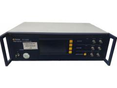 Виброметр OFV-5000