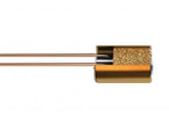 Термопреобразователи сопротивления Cernox RTD CX-1050-LR