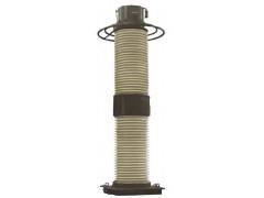 Трансформаторы тока ТФЗМ 500Б-IXЛ1