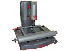 Система видеоизмерительная Galileo Standart MVR 300