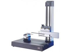 Приборы для измерений параметров контура и шероховатости поверхности MarSurf XC 2, MarSurf XC 20, MarSurf XCR 20, MarSurf UD 130, MarSurf LD 130 и MarSurf LD 260