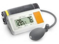 Приборы для измерения артериального давления и частоты пульса цифровые LD (исп. LD12, LD12S, LD22, LD23, LD23A, LD23L, LD51, LD51A, LD51U, LD51S)