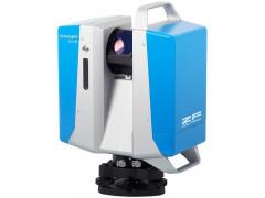 Сканеры лазерные IMAGER 5016