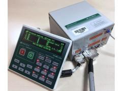Модули управления выключателем с функциями РЗА и счетчика электроэнергии СМ_15