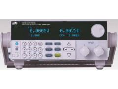 Нагрузки электронные АКИП-1380, АКИП-1381, АКИП-1383, АКИП-1384, АКИП-1386