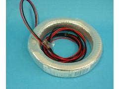 Трансформаторы напряжения встроенные SB 0,8