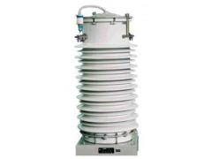 Трансформаторы тока ТФЗМ 110Б-IV ХЛ1
