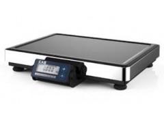Весы электронные PDC и PRII-D
