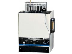 Вискозиметры автоматические минироторные CMRV мод. 4500 и 5000