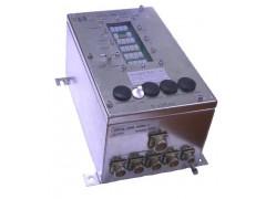 Силоизмерительные устройства Д-50В