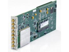 Генераторы сигналов высокочастотные цифровые МГКС