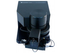 Анализаторы размеров частиц Photocor мод. Photocor Complex, Photocor Compact, Photocor Compact-Z, Photocor Mini