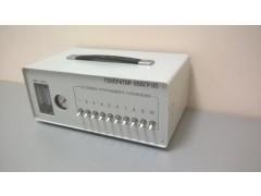 Генератор газовых смесей 655ГР 05