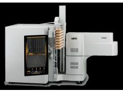 Анализаторы углерода и азота 828/928 LECO