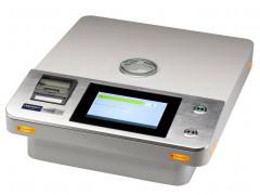 Спектрометры рентгенофлуоресцентные Lab-X5000