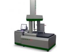 Машины координатные измерительные CATRIM