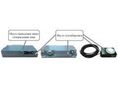 Устройства приемо-преобразующие бортовые БППУ-ГН