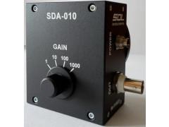 Приемники оптического излучения SDA-010