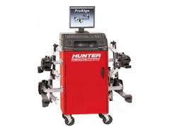 Устройства для измерений углов установки колес автомобилей DSP706, DSP708, DSP760T, DSP740T