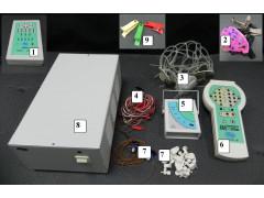 Комплексы электроэнцефалографические МБН 20