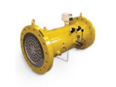 Расходомеры-счетчики газа турбинные SM-RI-X