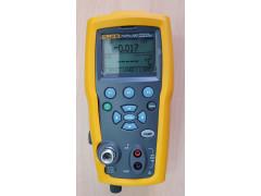Калибраторы давления FLUKE 719PRO