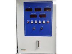 Газоанализатор 7465QN4
