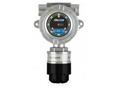 Датчики-газоанализаторы стационарные ДГС ЭРИС-210, ДГС ЭРИС-230 (CH3COOH)
