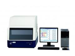 Анализаторы рентгенофлуоресцентные FT110A