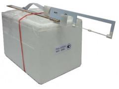 Радиозонды комплексного зондирования аэрологические АК2-02мФ, АК2-02мН