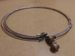 Каналы акустические микрофонные МАК-03
