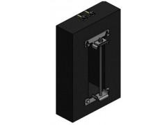 Трансформаторы тока LGU55x170