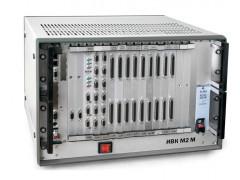 Комплексы измерительно-вычислительные специализированные ИВК М2М
