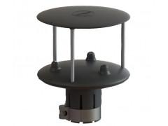 Датчики скорости и направления ветра ультразвуковые t035 Winson