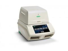 Модули реакционные оптические в составе термоциклеров для амплификации нуклеиновых кислот CFX96 (модули) C1000 Touch (термоциклеры)
