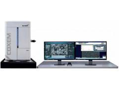 Микроскопы электронные растровые настольные EM-30 PLUS, EM-30 AX PLUS