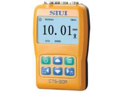 Толщиномеры ультразвуковые CTS-30A, CTS-30B, CTS-30С, CTS-49, CTS-59, Smartor