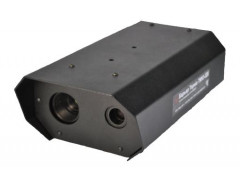 Комплексы двухдиапазонные измерительные на базе тепловизора Барьер Термо ТМЮ-320 (комплексы) COX CG320-IP (тепловизор)