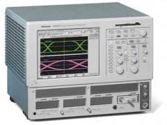 Осциллограф стробоскопический TDS8200