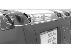 Счетчики электрической энергии BFM II