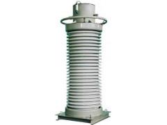 Трансформаторы тока ТФЗМ 110Б-II У1