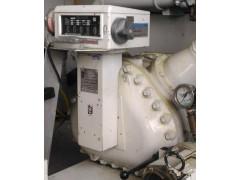 Расходомеры жидкости M30, M80