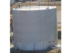 Резервуары стальные вертикальные цилиндрические РВС-200, РВС-400, РВС-700, РВС-1000, РВС-2000, РВС-3000, РВС-5000, РВС-10000