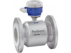 Расходомеры электромагнитные FOXBORO