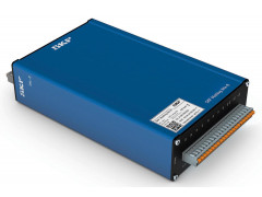 Аппаратура измерения параметров вибрации SKF Multilog IMx-8