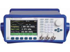 Генераторы сигналов высокочастотные АКИП-3417