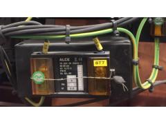 Трансформаторы тока ADS100